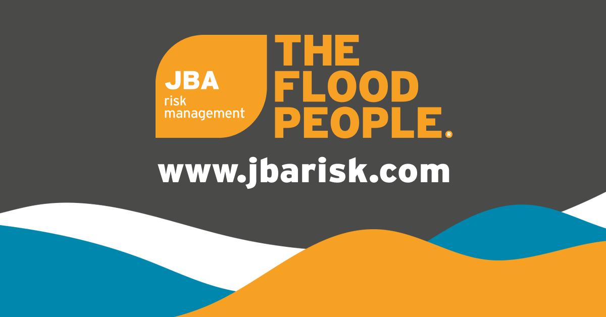 www.jbarisk.com